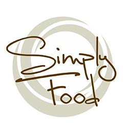 Simply Food, Guam